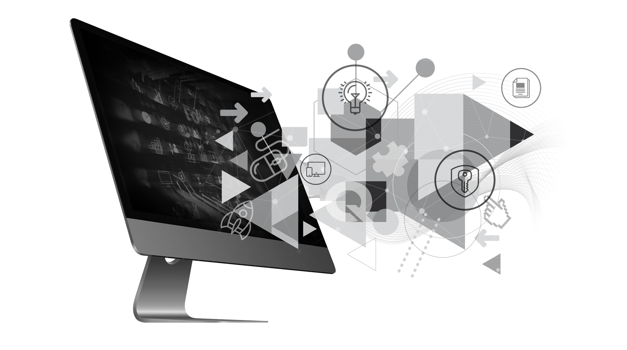 Webdesign 11