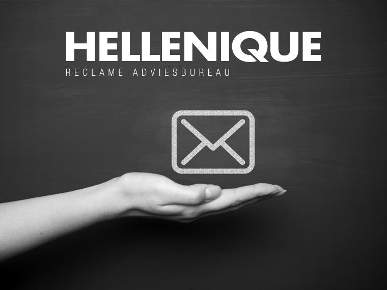 hellenique, contactformulier