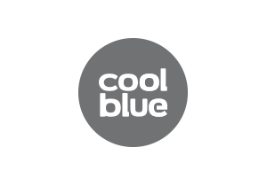 Coolblue Hellenique