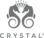 Crystal cruises Hellenique