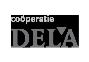 DELA Verzekeringen en Uitvaartverzorging Hellenique