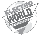 Electro World Hellenique