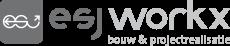 ESJ Workx Bouw projectrealisatie Hellenique