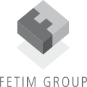 Fetim Group Hellenique