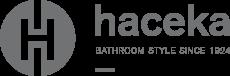 Haceka Sanitair & Accessoires Hellenique