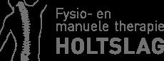 Fysio- manuele therapie Holtslag