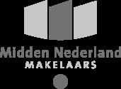 Midden Nederland Makelaars Barneveld, Harderwijk, Ermelo, Putten, Nijkerk en Voorthuizen Hellenique