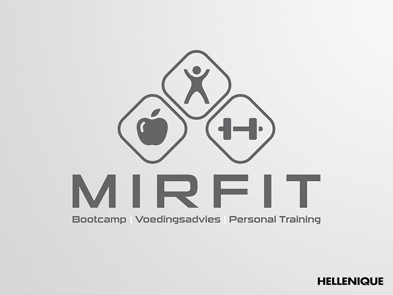 MirFit flyer en fotografie 2