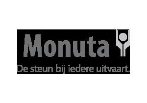 Monuta Hellenique