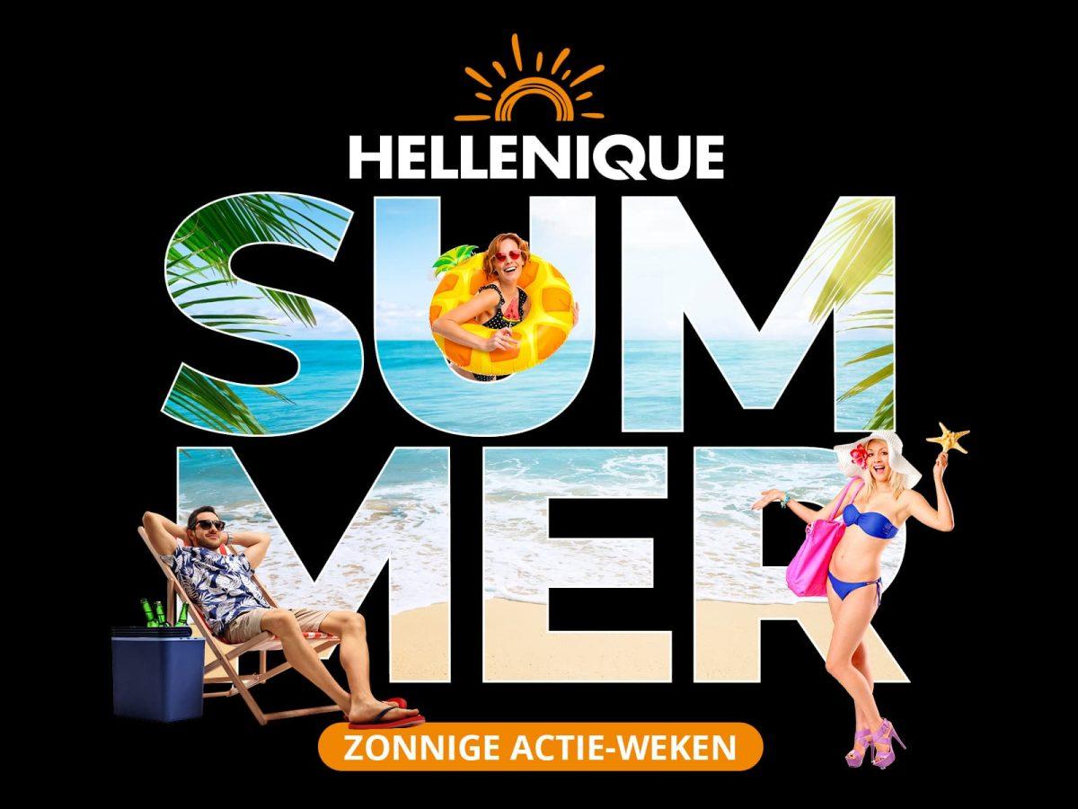 gratis-zomer-actie