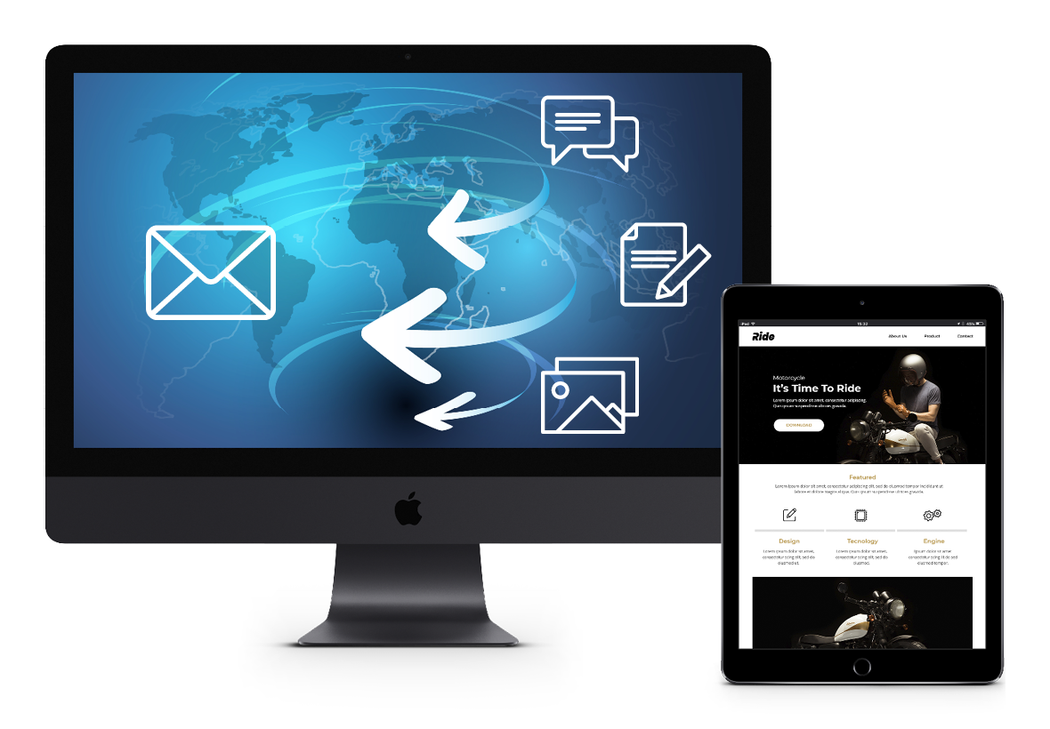 content, nieuwsbrief, teksten, fotografie