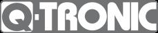 Q-tronic internationaal de Partner in Econtrol voor batterijgevoede voertuigen