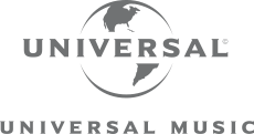 Universal Music Group Hellenique