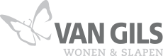 Van Gils Wonen & Slapen Oldenzaal Hellenique