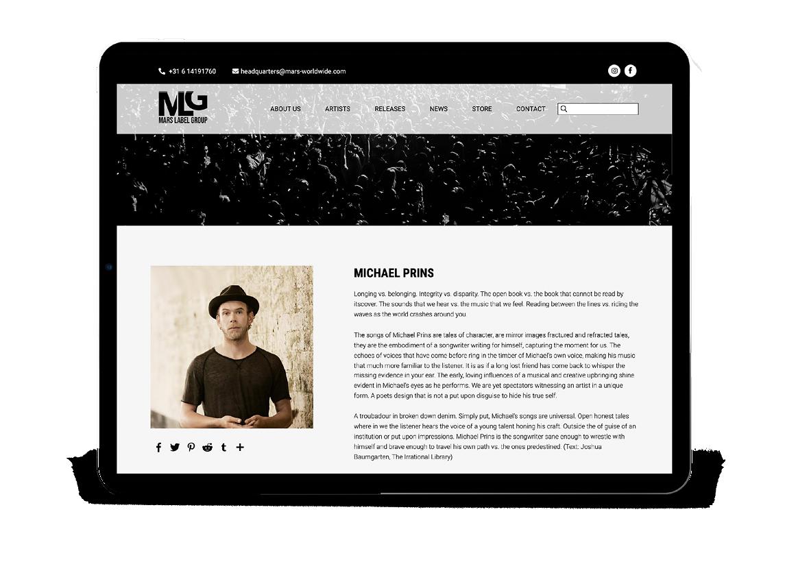 Webdesign 13