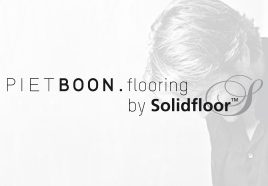 Piet Boon Flooring 1