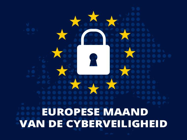 Internetcriminaliteit: Regel een SSL-certificaat! 1
